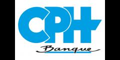 41_logo.png