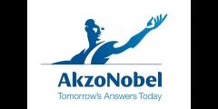 275_logo.jpg