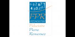 213_logo.png