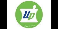 306_logo.jpg