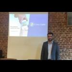 Jurbise: consommer local grâce à une application mobile qui recense commerçants et indépendants