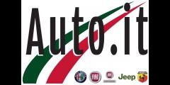 10_logo.jpg