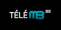 34_logo.png