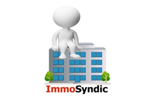 Immo Syndic & Partners sprl