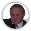 Jean-Marie Leblanc