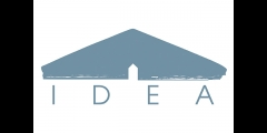 87_logo.jpg