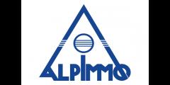 180_logo.png