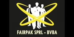252_logo.jpg