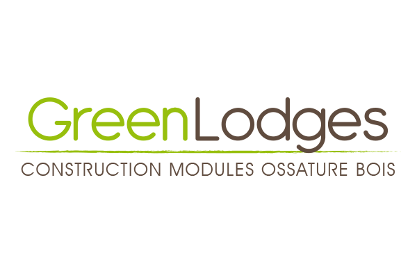 Green Lodges SPRL