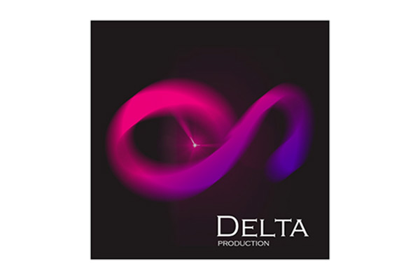 Delta Production sprl