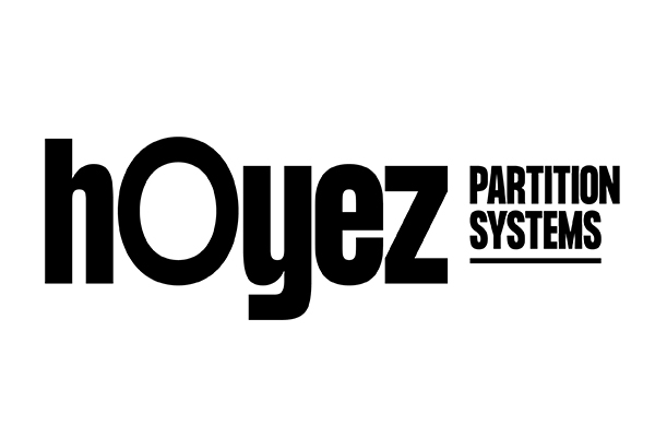 Hoyez Partition Systems