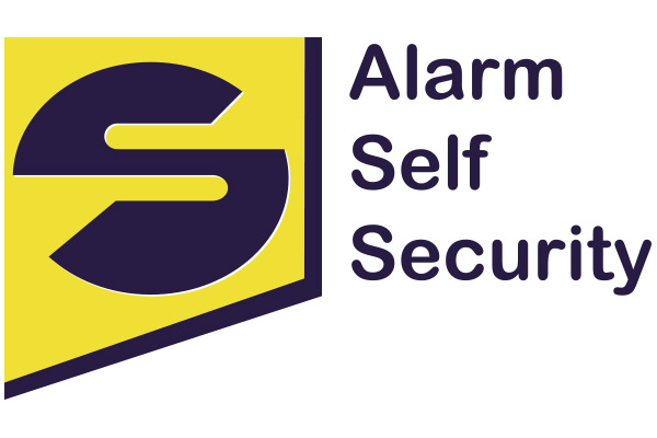 Alarm Self Security