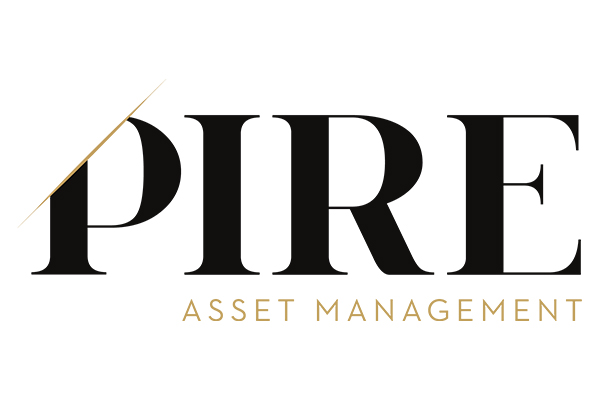 Pire Asset Management